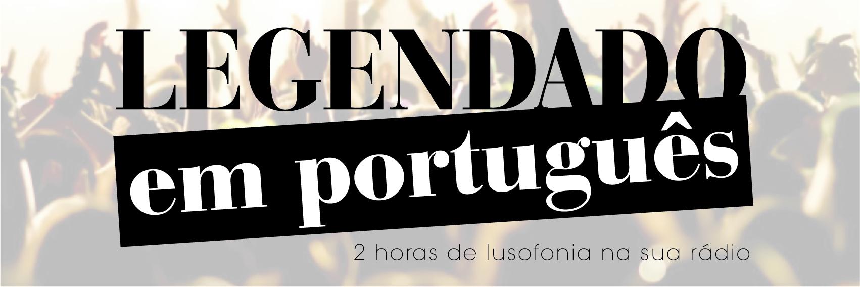 Img Legendado em Português