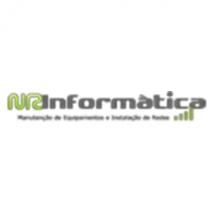 NR Informática