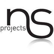 NS Projects