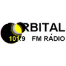 Orbital Radio