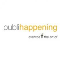 Publihappening