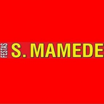 S. Mamede - Janas