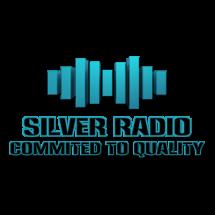 SilverRadio