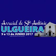 Stº António - Ulgueira