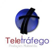 Teletráfego
